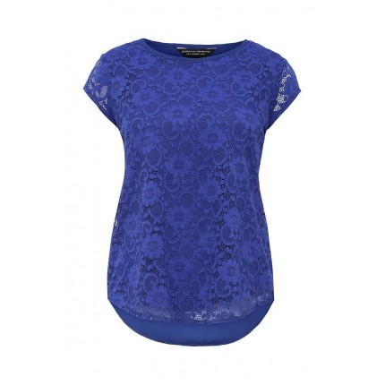 Блуза Dorothy Perkins артикул DO005EWJXM61