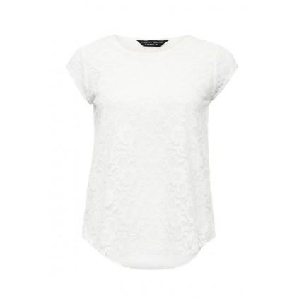 Блуза Dorothy Perkins артикул DO005EWJXM62 распродажа