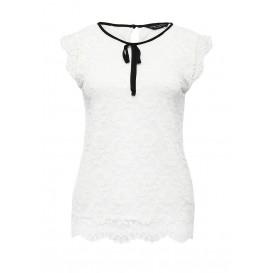 Блуза Dorothy Perkins артикул DO005EWJXM63