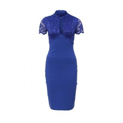 Платье Dorothy Perkins модель DO005EWJXM67
