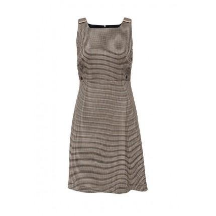 Платье Dorothy Perkins модель DO005EWJXM82