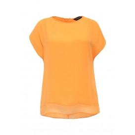 Блуза Dorothy Perkins артикул DO005EWKCB69 купить cо скидкой