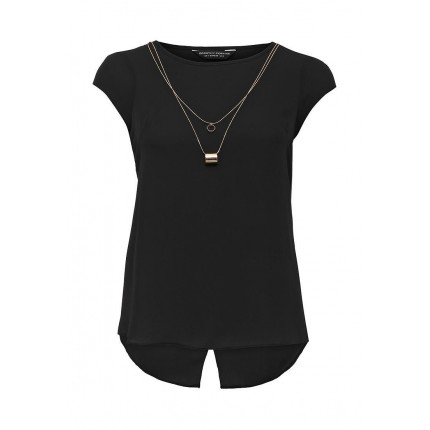 Блуза Dorothy Perkins артикул DO005EWKGR51