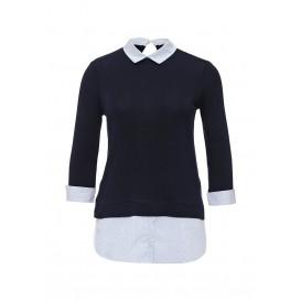Блуза Dorothy Perkins артикул DO005EWKGR53 распродажа