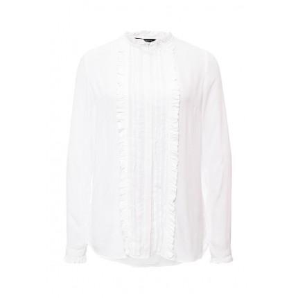 Блуза Dorothy Perkins артикул DO005EWKGR81