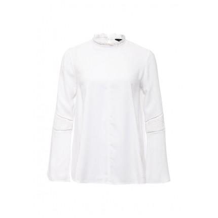 Блуза Dorothy Perkins артикул DO005EWKGR82