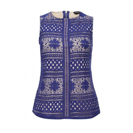 Блуза Dorothy Perkins модель DO005EWKMZ81 распродажа