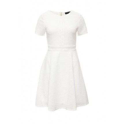 Платье Dorothy Perkins артикул DO005EWKMZ97