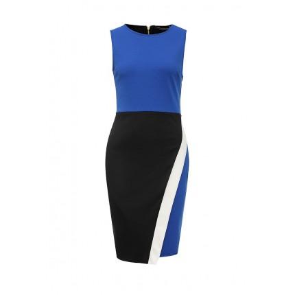 Платье Dorothy Perkins модель DO005EWKNA00 фото товара