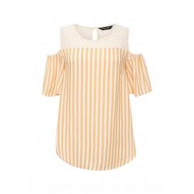 Блуза Dorothy Perkins модель DO005EWKNA27 фото товара