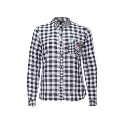 Рубашка Dorothy Perkins модель DO005EWKNA28 распродажа
