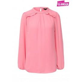 Блуза Dorothy Perkins артикул DO005EWKVV77