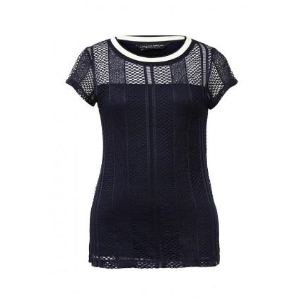Блуза Dorothy Perkins модель DO005EWKVW04 фото товара