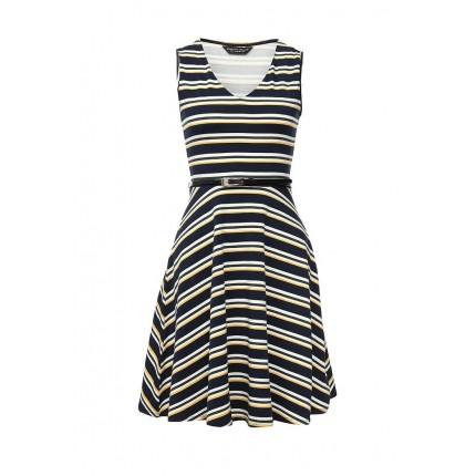 Платье Dorothy Perkins артикул DO005EWKVW10 распродажа