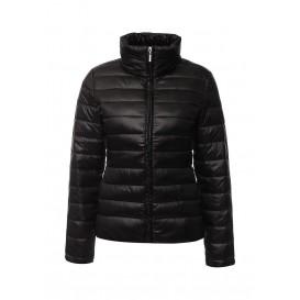 Куртка утепленная Dorothy Perkins модель DO005EWKVW45