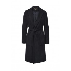 Пальто Dorothy Perkins артикул DO005EWKVW51