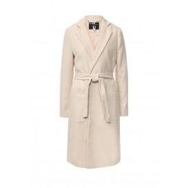 Пальто Dorothy Perkins артикул DO005EWKVW52 распродажа