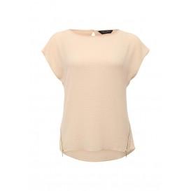 Блуза Dorothy Perkins артикул DO005EWLAY40 фото товара