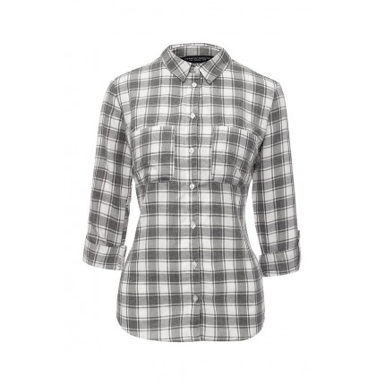 Рубашка Dorothy Perkins модель DO005EWLAY61 cо скидкой