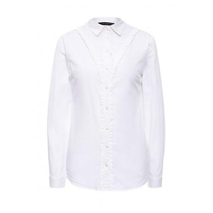 Блуза Dorothy Perkins модель DO005EWLAY63