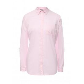 Рубашка Dorothy Perkins артикул DO005EWLAY64 фото товара