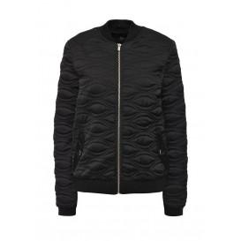 Куртка утепленная Dorothy Perkins модель DO005EWLAY70