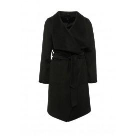 Пальто Dorothy Perkins модель DO005EWLAY73 cо скидкой