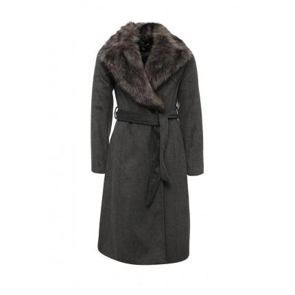 Пальто Dorothy Perkins артикул DO005EWLAY75