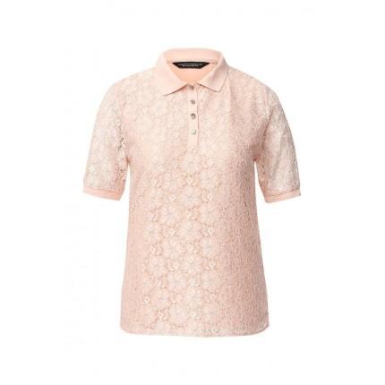 Блуза Dorothy Perkins артикул DO005EWLOY26