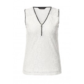 Блуза Dorothy Perkins артикул DO005EWLOY27 cо скидкой