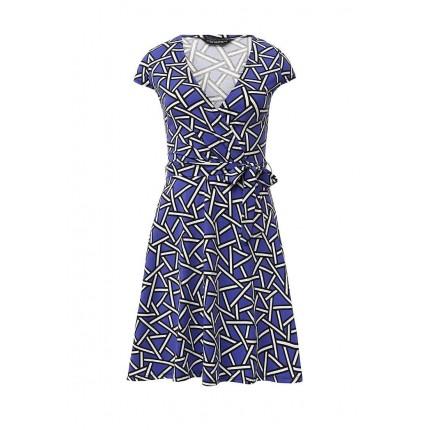 Платье Dorothy Perkins артикул DO005EWLOY37 cо скидкой
