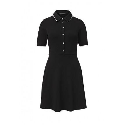 Платье Dorothy Perkins модель DO005EWLOY40 распродажа