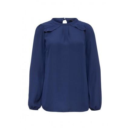 Блуза Dorothy Perkins модель DO005EWLSJ30 фото товара