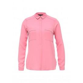 Блуза Dorothy Perkins артикул DO005EWLSJ32 купить cо скидкой