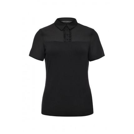 Блуза Dorothy Perkins модель DO005EWLSJ33 cо скидкой