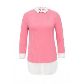 Блуза Dorothy Perkins модель DO005EWLSJ36 фото товара