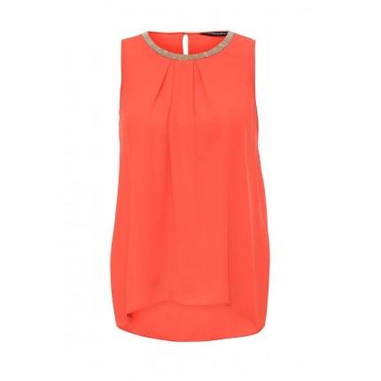 Блуза Dorothy Perkins артикул DO005EWLSJ40