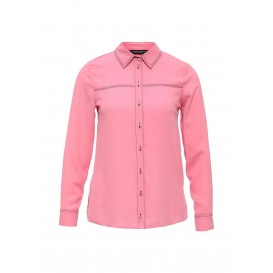 Блуза Dorothy Perkins модель DO005EWLSJ45 фото товара