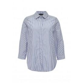 Рубашка Dorothy Perkins модель DO005EWLSJ46 купить cо скидкой