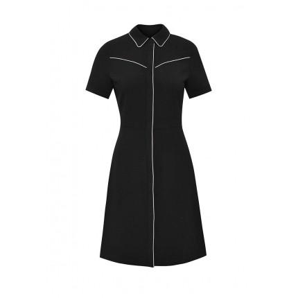 Платье Dorothy Perkins артикул DO005EWLSJ51 распродажа