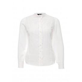 Блуза Dorothy Perkins артикул DO005EWLSJ72 фото товара