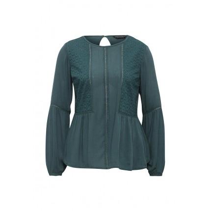 Блуза Dorothy Perkins артикул DO005EWLSJ73