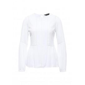 Блуза Dorothy Perkins артикул DO005EWLSJ74 распродажа