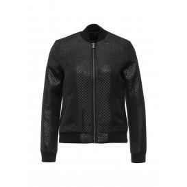 Куртка Dorothy Perkins модель DO005EWLSJ85 фото товара