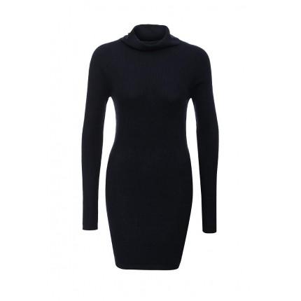 Платье Dorothy Perkins модель DO005EWLUT68 распродажа