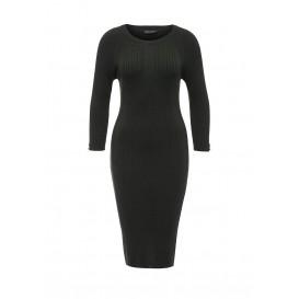 Платье Dorothy Perkins артикул DO005EWLUT72 распродажа