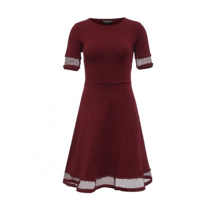 Платье Dorothy Perkins модель DO005EWLUT84 распродажа