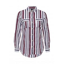 Рубашка Dorothy Perkins модель DO005EWLUT97