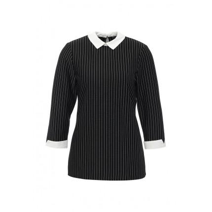 Блуза Dorothy Perkins модель DO005EWMIL62