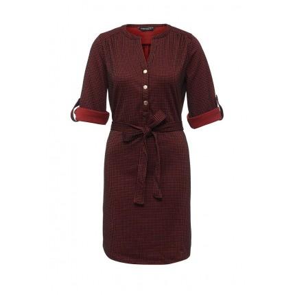 Платье Dorothy Perkins артикул DO005EWMIL65 фото товара